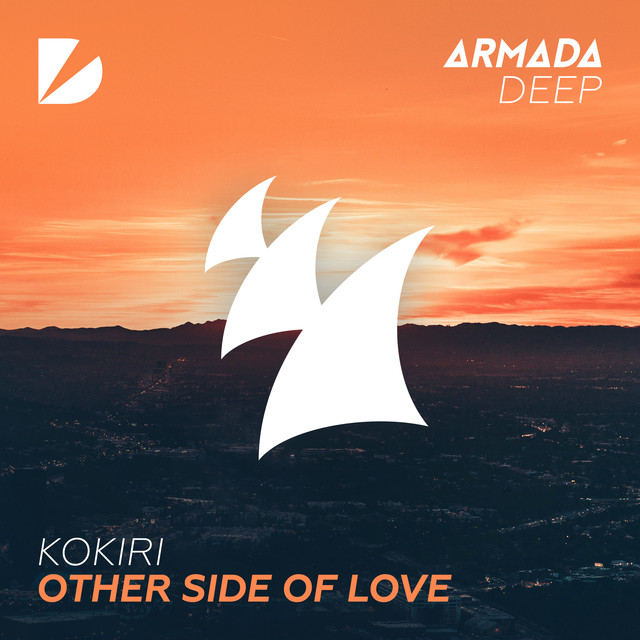 Kokiri - Other Side Of Love