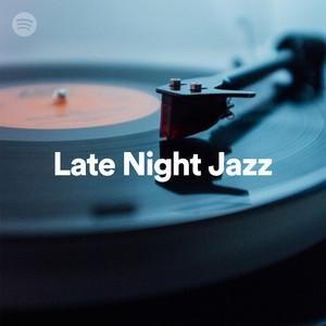Late Night Jazzのサムネイル