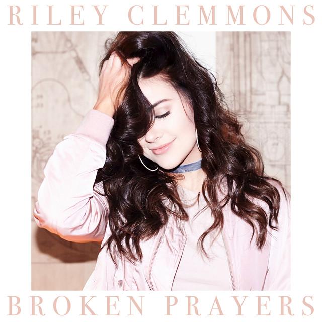 Broken Prayers