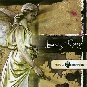 Learning = Change album
