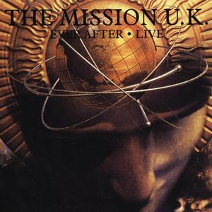 Ever After: Live album
