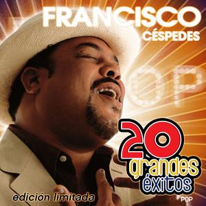 Francisco Céspedes, Jean B. Smit Otra lágrima cover