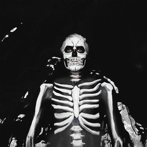 Forever Halloween - The Maine