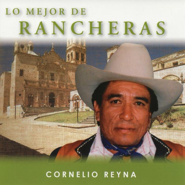 Lo Mejor De Rancheras, Vol. 2