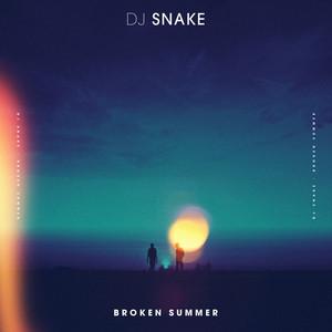 Broken Summer Albümü