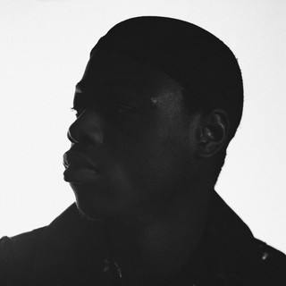 J Hus tickets and 2021 tour dates
