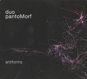 Duo PantoMorf