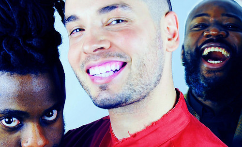 young fathers tickets and 2018 tour dates