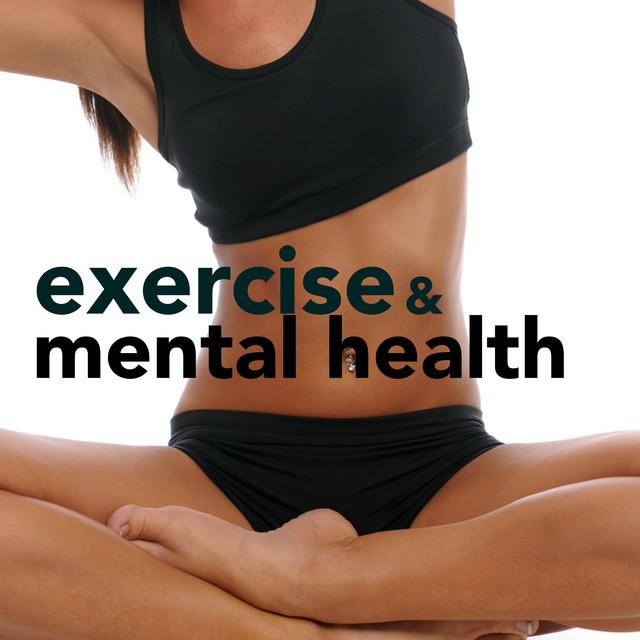 Jogging Music Personal Trainer