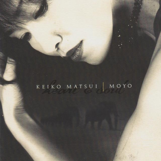 Moyo (Heart & Soul)
