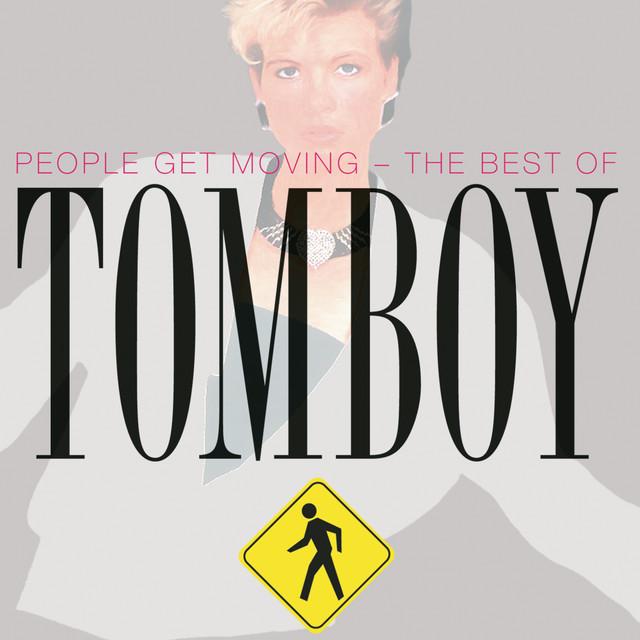 Tomboy on Spotify