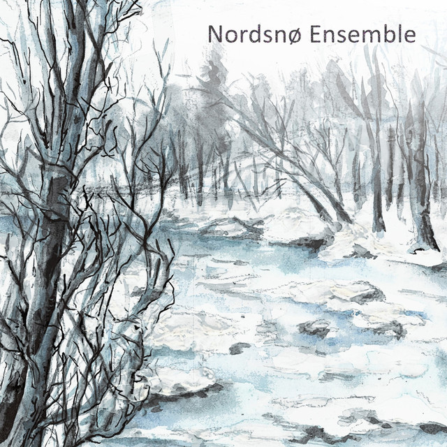 Nordsnø Ensemble
