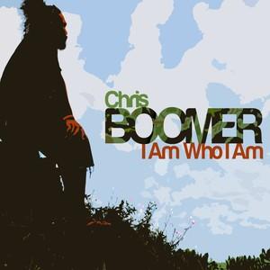 Chris Boomer