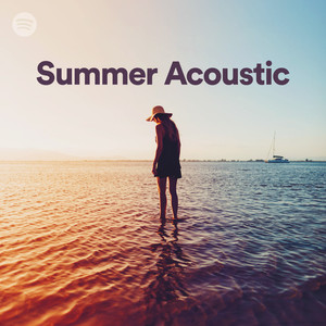 Summer Acousticのサムネイル
