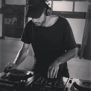 Julian Viegas profile picture