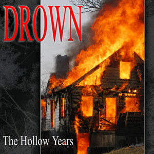 The Hollow Years album