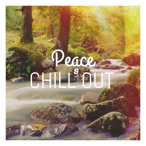 Peace & Chill Out Albumcover