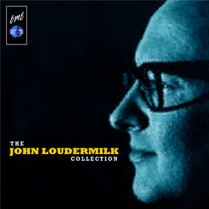 The John D Loudermilk Collection album