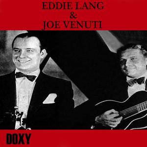 Eddie Lang & Joe Venuti (Doxy Collection Remastered) album