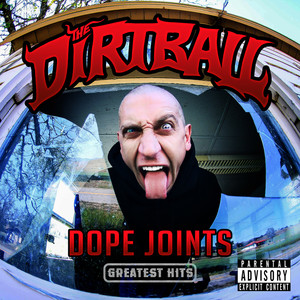 Dope Joints Greatest Hits