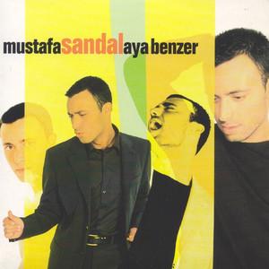 Aya Benzer - EP Albümü