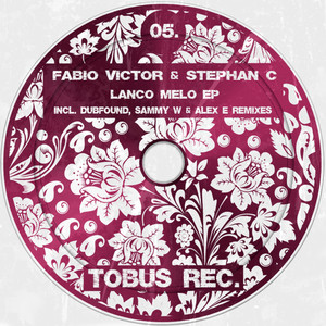 Fabio Victor & Stephan C