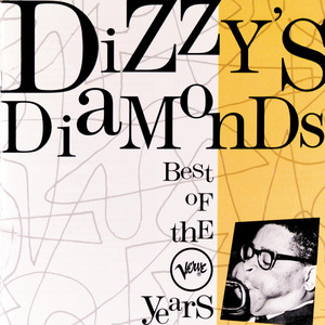 Dizzy's Diamonds album
