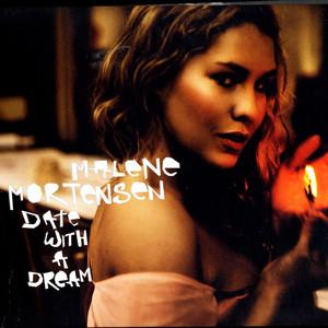 Date With a Dream album