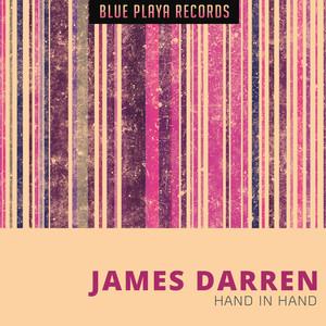 Hand in Hand album