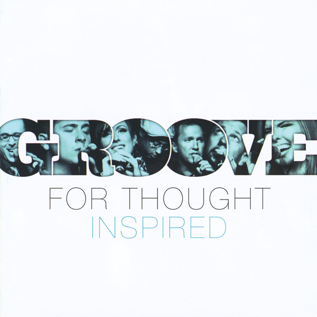 Groove For Thought Human Nature