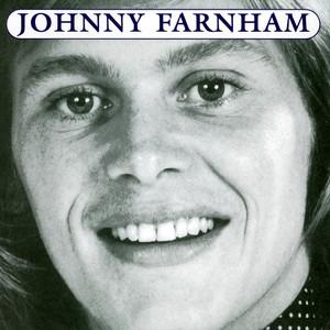 Johnny Farnham album