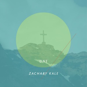 Zachary Kale