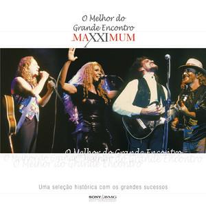 Maxximum - O Melhor Do Grande Encontro album