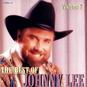 Best Of Johnney Lee - CD2 album