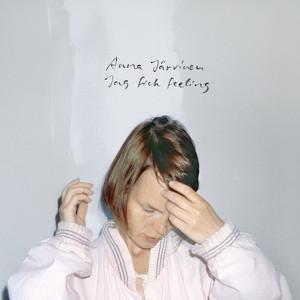 Anna Järvinen, Nedgångslåten på Spotify