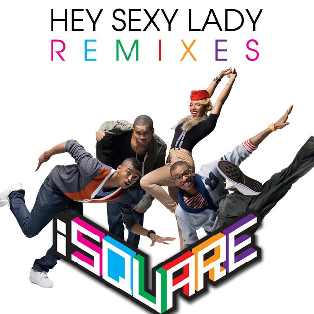 Hey Mama You Sexy Mp3 Download