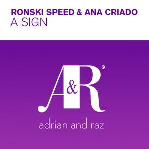 A Sign Albümü