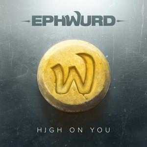 High on You Albümü