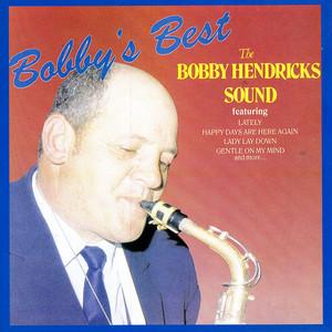 Bobby's Best album