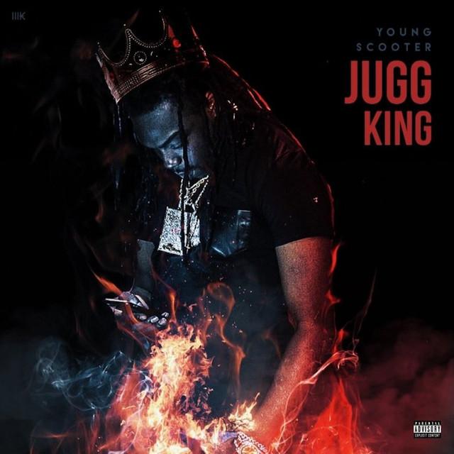 King Jugg