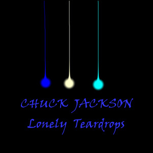 Lonely Teardrops