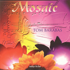 Mosaic album