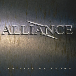 christian singles in alliance Guided by the light and love of christ, q christian fellowship is transforming attitudes toward lgbtqia people across denominations and cultures.