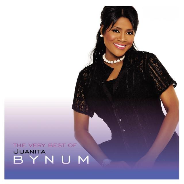 The Very Best of Juanita Bynum