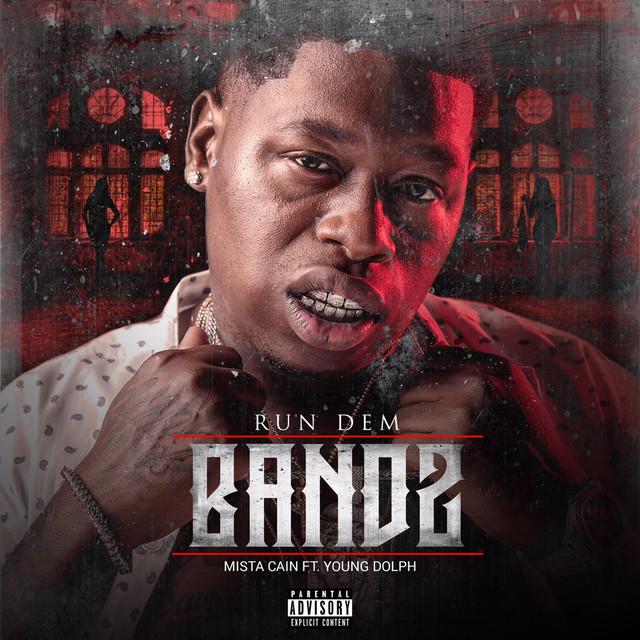 Run Dem Bandz (feat. Young Dolph) - Single