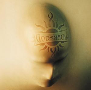 Godsmack I Fucking Hate You cover