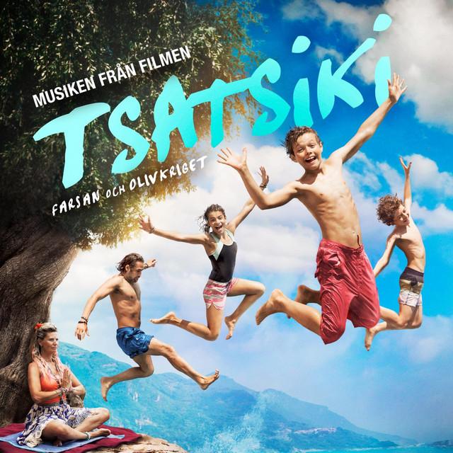 Tsatsiki Film