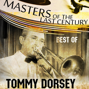 Tommy Dorsey, Sam M. Lewis, Mabel Wayne, Joe Young In A Little Spanish Town cover