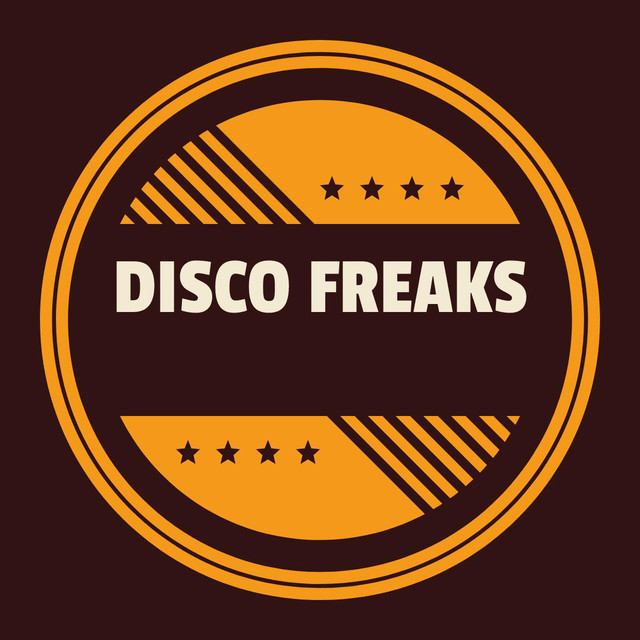 Disco Freaks tickets and 2020 tour dates