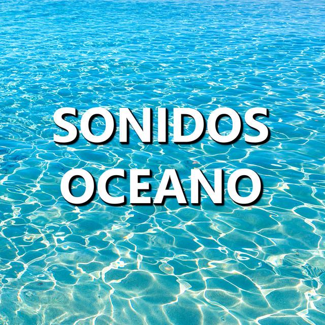 Sonidos Oceano